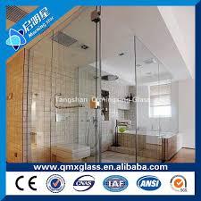 shower door roller parts quality enclosures shower door parts quality enclosures shower