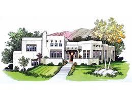 Adobe House Plans Designs Homes Zone Adobe House Plans Designs