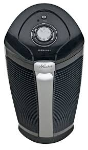 hunter fan air purifier filters top 10 best air purifiers