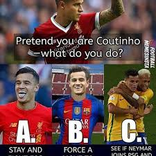 Funny Memes Soccer - funny soccer memes great soccer memes instagram photos and videos