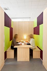 Office Space Designer 51 Best Retail Space Design Trends Images On Pinterest Shops