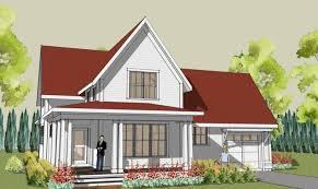 farmhouse plan 21 genius farm house design architecture plans 71364