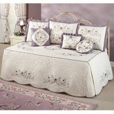 daybed sets best daybed bedding ideas u2013 design ideas u0026 decors