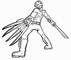 Power Ranger Jungle Fury Coloring Pages Funycoloring Power Ranger Jungle Fury Coloring Pages