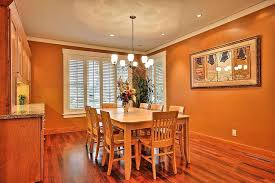 orange dining room orange dining rooms orange dining room design ideas pictures zillow
