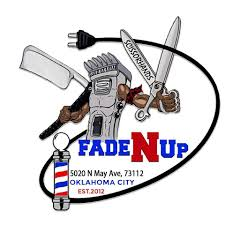 fade n up home facebook
