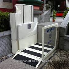 Used Stair Lifts For Sale by Stair Lift China Stair Lift China Suppliers And Manufacturers At