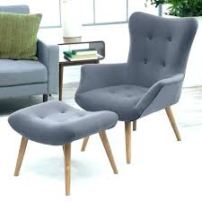 accent chairs for living room clearance wayfair accent chairs living room chairs clearance occasional living