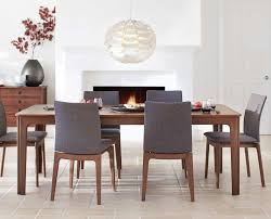 dining tables kitchens sets with extension home extension