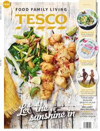 tesco magazine u2013 may 2016 by tesco magazine issuu