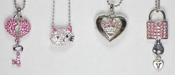 childrens jewlery children s metal jewelry recalled by pecoware due to risk of lead