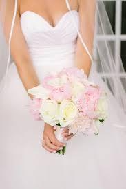 wedding flowers hamilton a hamilton farm golf club wedding with lyndsay nate