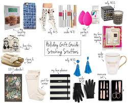 guide to holidays shopping archives a southern drawl
