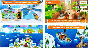 age apk free age adventures 1 2 0 apk free android 3d hd