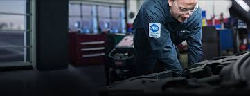 cv axles u0026 cv joint repair firestone complete auto care