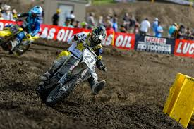 motocross race track 2017 thunder valley national lucas oil pro motocross championship