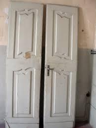 maniglie porte antiche ripresa restauri restauro mobili antichi porte legno pavimenti