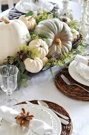 thanksgiving decorating ideas thanksgiving decorating ideas quiet corner