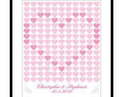 diy wedding registry diy printable wedding guest book flying up house
