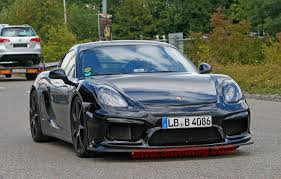porsche cayman 2015 black porsche cayman gt4 spy shots photo gallery autoblog