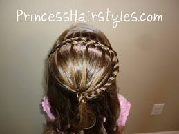 cute hairstyles for first communion first communion hairstyles hairstyles ideas