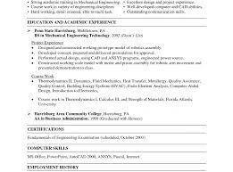 sle electrical engineer resume australia model civil engineering resume template word personality profile essay