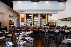 38 Essential Houston Restaurants Fall by Holley U0027s Seafood Restaurant U0026 Oyster Bar Eater Houston