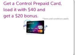 best prepaid debit card best prepaid debit card for credit card online why