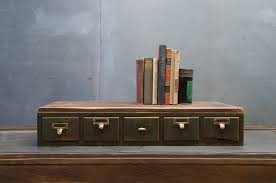 Switchboard Cabinet Old Switchboard Tabletop Wood Cabinet Factory 20