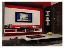tv cabinet design cabinets malaysia best tv cabinet design