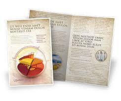 brochure template b jpg