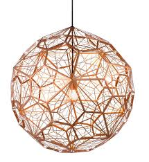 Hanging Light Fixture by Engaging Wooden Hanging Light Fixtures Ceiling Lights Perfect