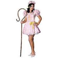 Halloween Costumes Adults Size Womens Size Princess Costumes Size Storybook