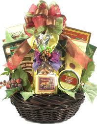 italian food gift baskets a taste of tuscany italian gift basket