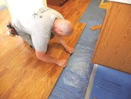 underlayment for laminate flooring u2013 us1 me
