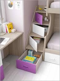 chambre enfant sur mesure lit mezzanine sur mesure 852637 chambre enfant sur mesure ou un lit
