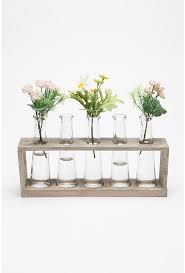 Home Decor Like Urban Outfitters 103 Best Home Labware And Beaker Ideas Images On Pinterest