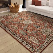 Art Deco Rug Costco by Large Area Rugs Costco Large Carpet Mats 10x12 Rugs Maples Rugs