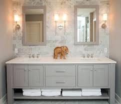 wallpaper kitchen ideas tiles grey subway tiles kitchen splashback grey tile backsplash