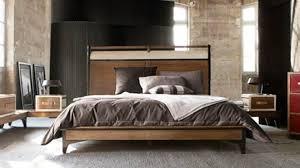 Grey Bedroom Furniture Sets Bedroom Furniture Sets For Men Yunnafurnitures Com