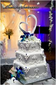 101 best amazing wedding cake applause images on pinterest