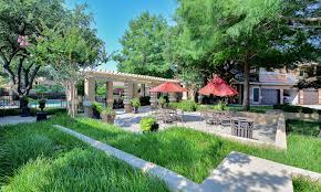 apartments for rent in valley ranch irving tx the winsted at
