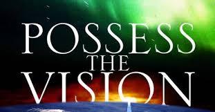 Seeking Jesus Jesus Is The Great I Am Seeking Jesus