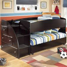 Solid Wood Bunk Bed Plans by Bunk Beds Twin Over Queen Bunk Bed Plans Full Over Full Bunk