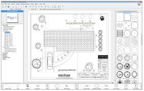 how to hook up low voltage outdoor lighting low voltage outdoor lighting wiring diagram webtor me