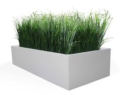 selenge extra large rectangular planter box jayscottsmanufacturing