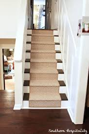 84 best carpet images on pinterest carpet ideas mohawks and