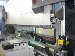 cnc operator resume sample machinist techniciancell operator