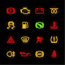 dodge caravan check engine light dodge charger dashboard symbols freehold dodge nj