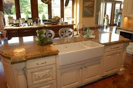 Kitchen Island Sink Ideas Pictures Of Kitchen Islands With Sinks Roselawnlutheran
